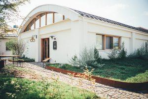 haluta ( ハルタ ) 上田のパン工房