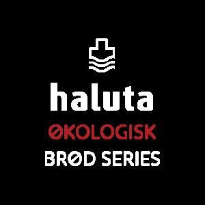 haluta ( ハルタ ) 上田のパン_ロゴマーク