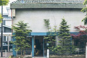 haluta ( ハルタ ) 上田のパン_karuizawaのお店